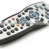 Sky hd remote control,Sky plus remote control,Sky remote control for replacement with high quality