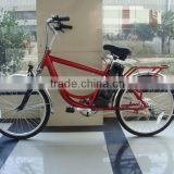 buy chinese cheap electric bikes with pedals, lithium battery
