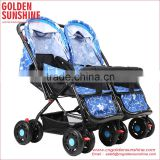 China baby stroller/baby carriage/pram/baby carrier/pushchair/gocart/stroller baby/baby trolley/baby jogger/buggy for twins baby