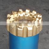 new pdc bits steel body pdc drill bit oil and gas drill bit