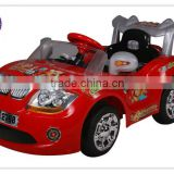 Red Toy Car children electronic toy car toy car