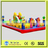 Outdoor Amusement Park Equipment Recreation Park Equipment Amusement Park Equipment for Kids