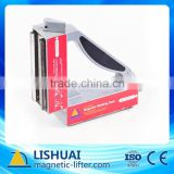 Double Switch Weld Clamp Magnets Made in China