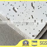 Mineral Wool Ceilings Ceiling Tile Type and Ceiling Tiles Type acoustic mineral fiber ceiling tiles