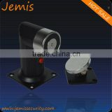 60kg/120lbs holding force electromagnetic door holder JM-33