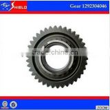 Auto Gear Heavy Vehicle Spare Parts OEM Used Trucks Iveco Parts 1292304046( equal to IVECO No.8121774)