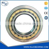 NU2972M	Single-Row Cylindrical Roller Bearing	360	x	480	x	72	mm	36.7	kg	for	Fourdrinier paper machine and a cylinder corrugated