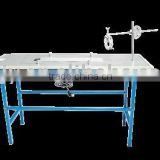 YULIN brand animal dissecting table (for dog and rabbit)