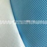 Paint& Plain &waterproof breathable fabric &Mesh Fabic &mesh fabrics &waterproofing membrane