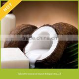 Hot Sale Bulk Coconut Water