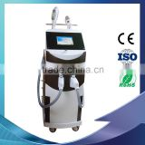 Naevus Of Ito Removal OEM Yag Laser Machine /hair Removal/tattoo Removal Laser Ipl 800mj