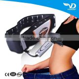 Vibrating Massage Belt for weight loss as seen on TV
