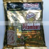 Inquiry about Pitambari Shining Powder :: Shines Copper & Brass