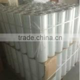 stretch film Lldpe Stretch Film/ Wrapping Film Roll/Wrapping Plastic Roll in China market