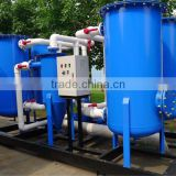 Methane Gas Purifying System/Biomass Scrubber/Methane Purifier/Biomass Gasification System