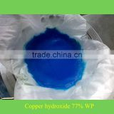 copper hydroxide 77%WP