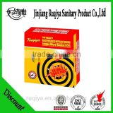 china black mosquito repellent incense