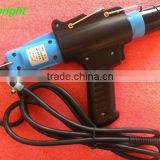 Electrical insulated screwdriver