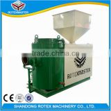 Russia Wood Pellet Burner Machine for Sales Best Price Wood Pellet Controller for Stove or Dryer