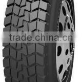 Roadshine radial truck tires cheap for sale 295/80r22.5 wheel rims 22.5x11.75 for tyre 385/65r22.5