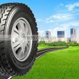 TOP QUALITY COMPETITIVE PRICE RADIAL TRUCK AND BUS TIRE 12R22.5 HS268 FOR ALL WHEEL POSITION