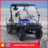 2017 New 4KW Adult Electric ATV