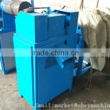 Pet Bottle Machine Price Pelletizing Recycling Extruder