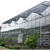 Greenhouse Wall Mounted Exhaust Fan