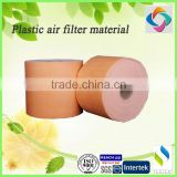 2013 Hot Sale Model#17801-21030 Panel Air Filter For TOYOTA Passenger Cars, Wagons, Vans