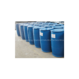 sale coating auxiliary agent, ink and paint drier, plastic auxiliary agent, rubber auxiliary agent, composite material auxiliary agent, cis- anhydride and anthraquinone, etc.