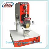 LZ-10-1 Code Dialing Stamping Machine