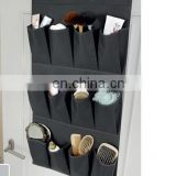 New hanging storage bags Makeup tools storage bag