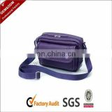 Digital Camera Case for Promotion