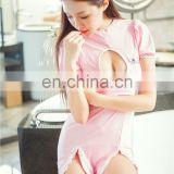 japanese nude women girl nurse cosplay costumes adult lingerie