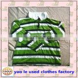 wholesale used clothes used clothes in kg t shirt wholesale