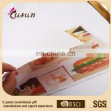 hot sale! disposible wholesales decorative paper placemat rectangular for kitchen