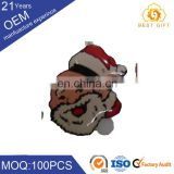 Fast delivery best selling christmas gift,wholesale santa sack