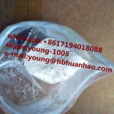 Lidocaine Raw Material CAS NO.137-58-6