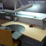 Dental Lab Bench JG-A1S - single person style -2018 from factory