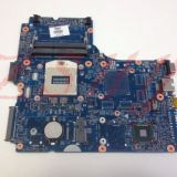 734085-001 for HP ProBook 450 G1 440 G1 laptop motherboard 734085-601 734085-501 48.4YW04.011 48.4YW05.011 Free Shipping