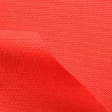 Polyester 600D Oxford Fabric Waterproof Pu Coating