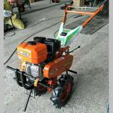 Mini Garden Tiller 1660 * 750 * 740 Power Power Tiller