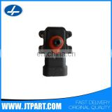 High quality genuine transit 28139775 Intake Air Pressure Sensor