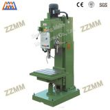 Vertical Drilling Machine