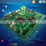 HDI Printed Circuit Board Pcb Control Board Supplier in China