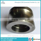 TiC-Based cermet guide roller,cemented carbide guide roller,guide roller