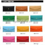 2013 best selling women wallet