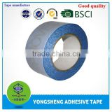 Esd double sided tape