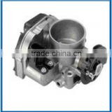 Auto /Racing High Performance Universal Engine Electronic throttle body For AUDI /VW 058 133 063C
