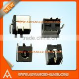 Brand New Replace DC Connector Power Jack DC-J15 , for Gateway for Toshiba Laptop Notebook , Test OK